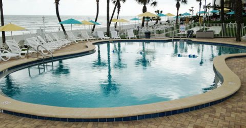 orlando-commercial-pavers