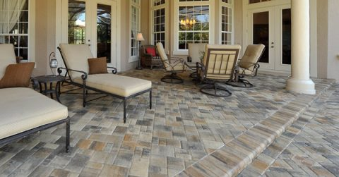 orlando-patio-pavers
