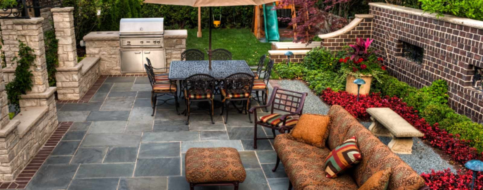 outdoor-paver-installations
